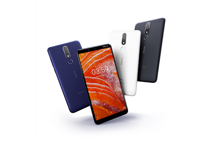 HMD-Global-Nokia-3.1_smartphones