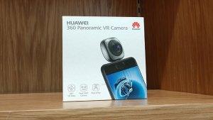 Huawei_360_Panaramic_VR_Camera