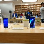 Huawei_Store_MOE-3