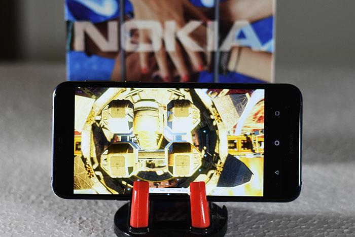 Nokia7.1-Benchmark_Test