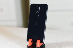 Nokia7.1_Back_Panel