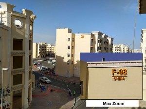 Nokia_7.1-Camera_&_Zoom