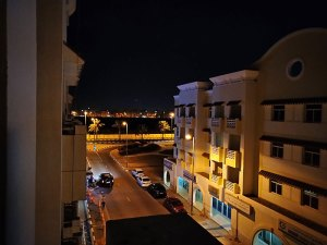 Nokia_7.1-Camera_night_shot-2
