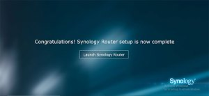 Synology-RT2600ac_Upate-completed