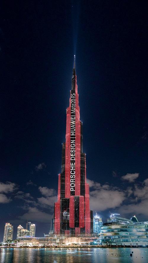 Duba city with huge sky craper boulding ,Dubai at night,Burj khalifa tower at night, Big burj khalifa tower; Shutterstock ID 651702541; Purchase Order: -