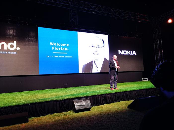 Florian-CEO-HMD_Global