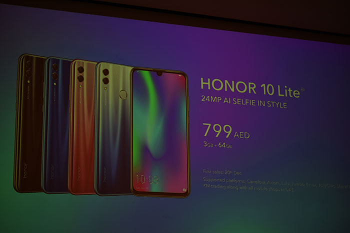 HONOR-10-Lite-smartphone-priced-at-AED799