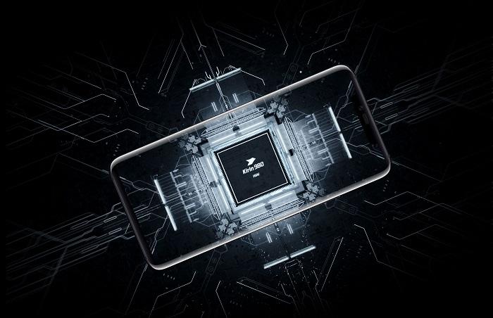 Huawei-Mate-20-RS-kirin-980-dual-NPU