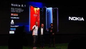 Nokia-8.1-launch-Dubai