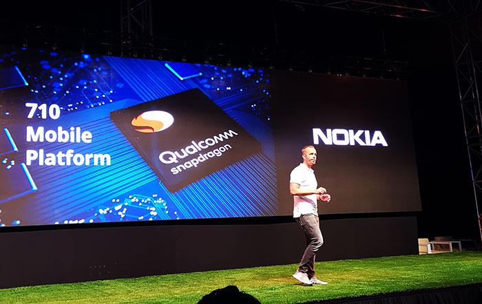 Nokia_8.1)_has_Qualcomm_Snapdragon_710_