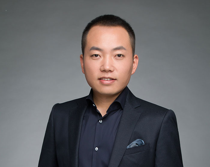 Andy-Shi-President-of-OPPO-MEA
