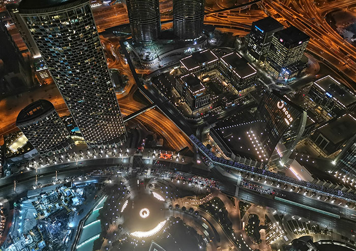 Clicked-with-Honor_View20_from_112_floor_of_Burj_Khalifa