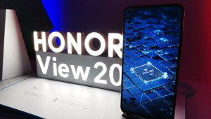 HONOR-View20-smartphone
