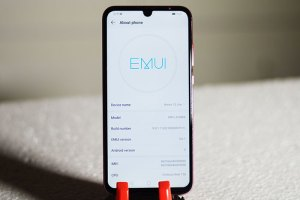 HONOR_10_Lite_EMUI-9.0