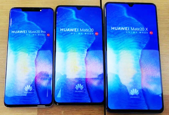 HUAWEI-Mate-20_series_smartphones