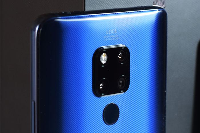 Huawei_Mate_20_X_triple_cameras+LED_flash