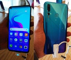 Huawei_Nova_4_smartphone-Front_&_Back
