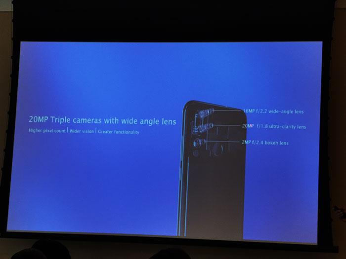 Huawei_Nova_4_with-Triple-Cameras