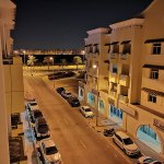 Low-light shot_Photo_mode