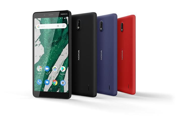 HMDGlobal-Nokia1Plus