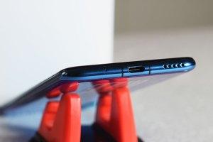 Huawei-Nova-4-USBType_C_PIN_&_-Speaker_Grill
