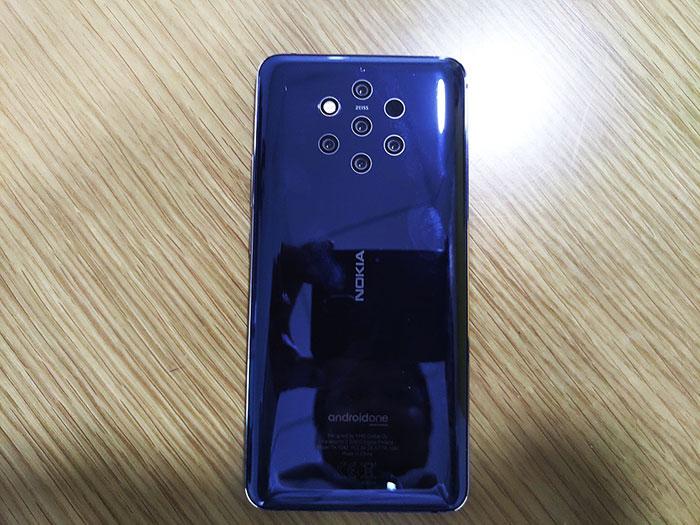 Nokia-9-Pure-View