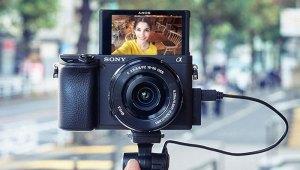 Sony α6400-Mirrorless-Camera-Profile