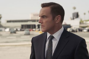 Agent-Phil-Coulson-(Clark-Gregg)