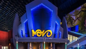 IMG_world_IMAX_NOVO Cinemas- Profile