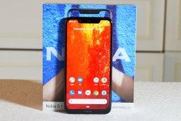 Nokia 8.1-with-box