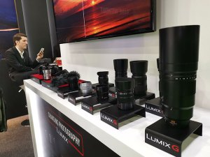 Panasonic_Lumix_Series_lenses