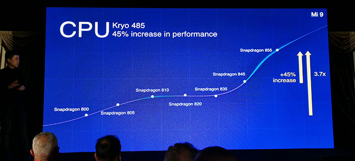 Xiaomi-Mi9-has-Snapdragon-855-chipset