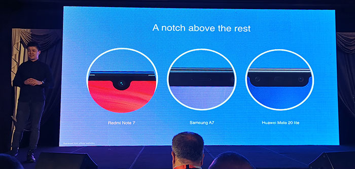 Xiaomi-Redmi-Note-7_notch-comparison