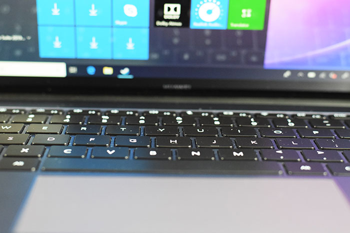 Huawei_MateBook_13-Keyboard