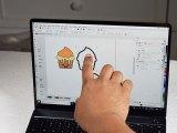 Huawei_MateBook_13-Multi_touch_screen