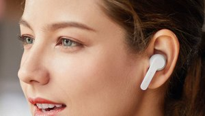SoundCore_Liberty-Air-Earphones-Profile