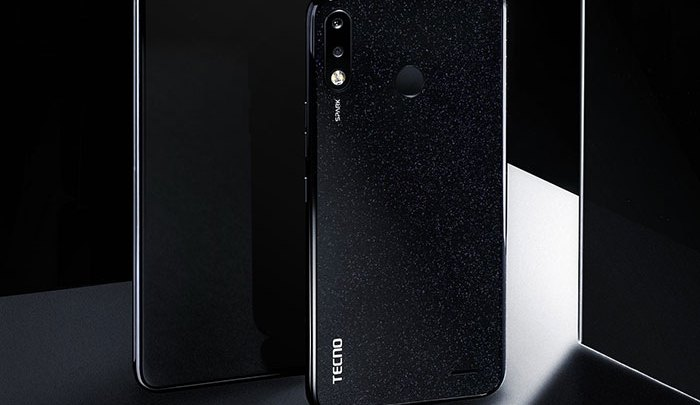 TECNO Mobile released SPARK 3 Pro smartphone priced at AED 449