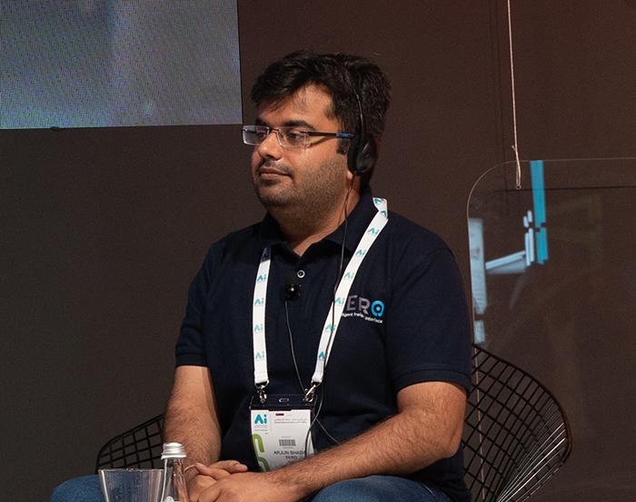 Arjun-Bhasin,-CTO-Fero
