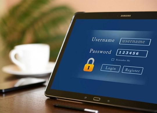 Eset-Password-123456