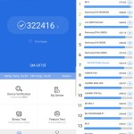 Samsung_Galaxy_S10Plus-AnTUTU_Benchmark-result