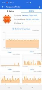 Samsung_Galaxy_S10Plus-AnTUTU_Benchmark-temp-while_linstalling-game