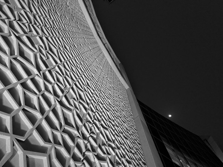 Clicked_with_Nokia9-PureView-Monochrome