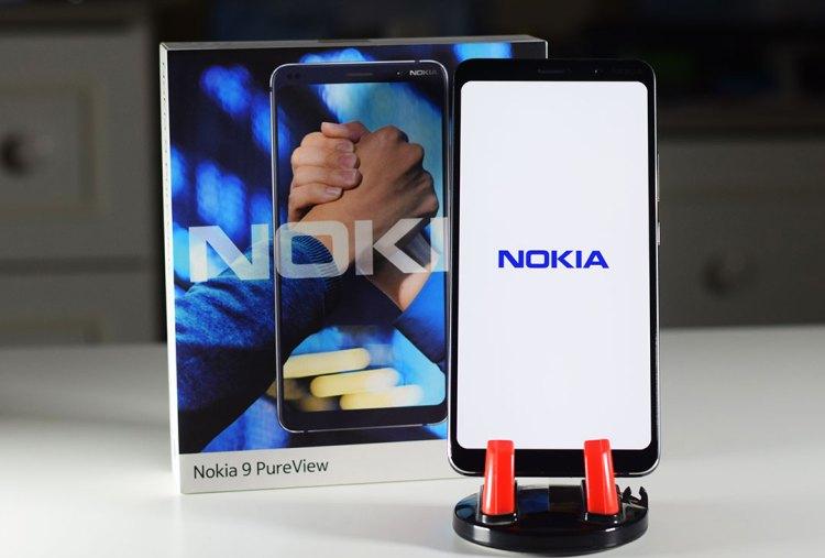 Nokia9-PureView-Smartphone