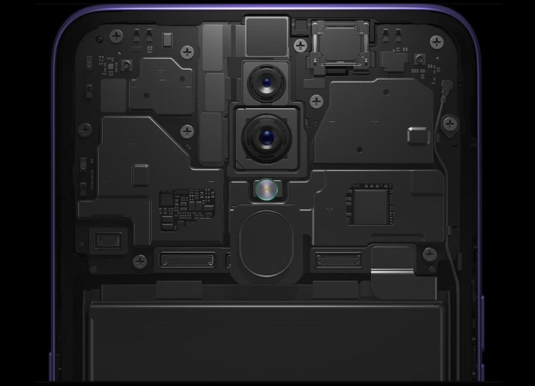 OPPO_F11_Smartphone-inside-layout