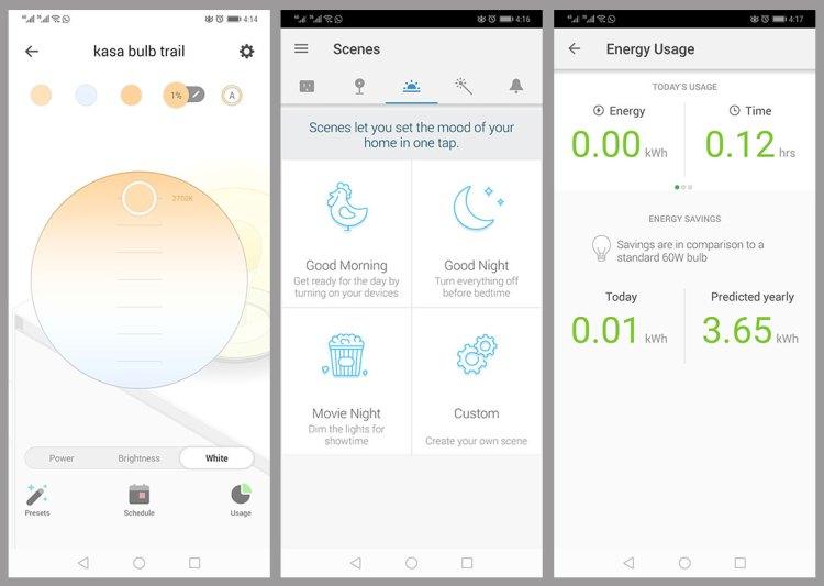 TP-Link_KASA_Smart_App_brightness_control_&_Consumption