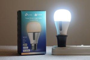 TP-Link_KASA_Smart_Bulb_KL-120-Brightness