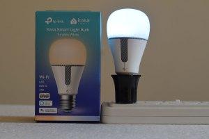 TP-Link_KASA_Smart_Bulb_KL-120-Dim-white