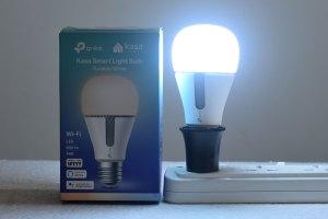 TP-Link_KASA_Smart_Bulb_KL-120-Full-Bright-white