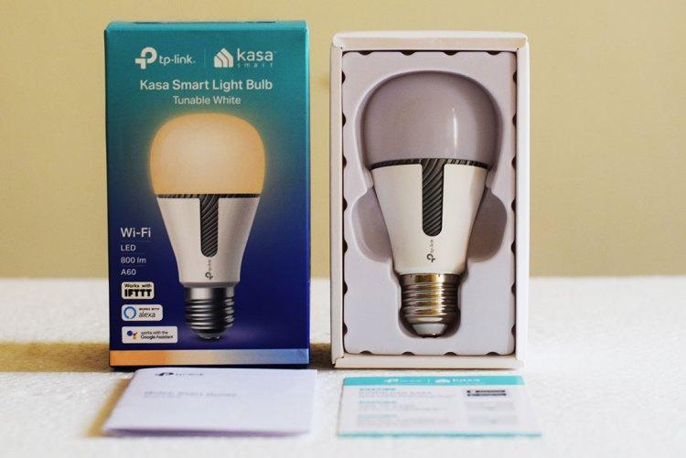 TP-Link_KASA_Smart_Bulb_KL-120-Pack