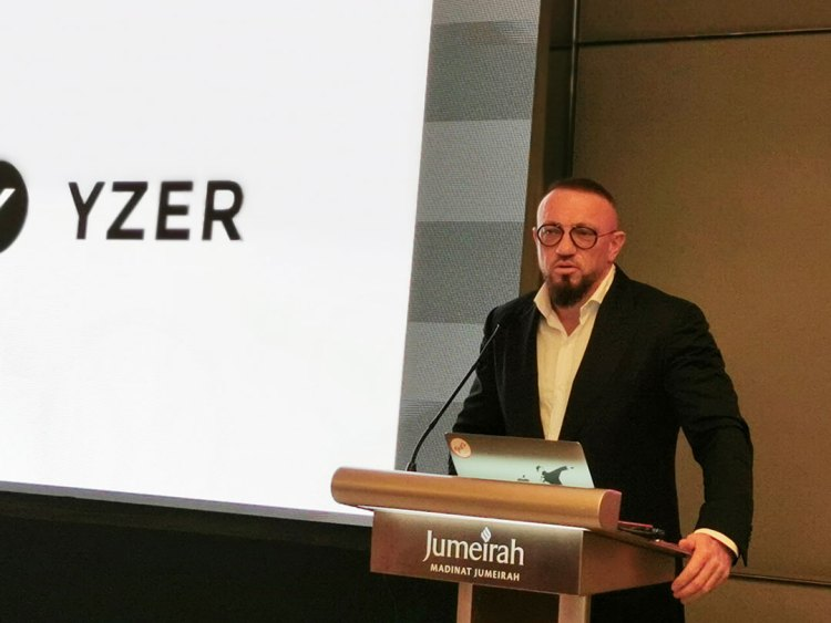 Alibek-Issaev,-Founder,-Chairman-and-CEO-of-YZER-Group